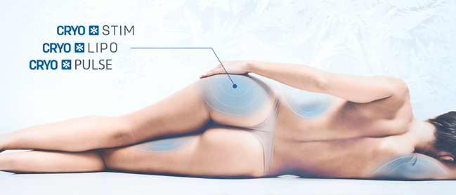 Cryoback3D-stim-form-soins