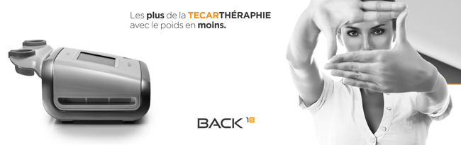 Winback-stim-form-tecartherapie