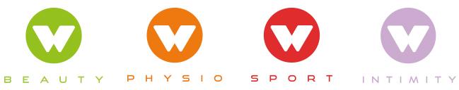 Winback3-Stimform-New-Logo