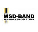 MSD Band