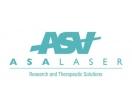 Asa Laser