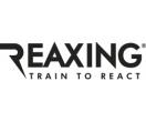 Reaxing
