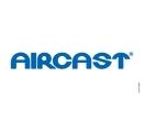 Aircast