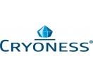 Cryoness