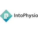 IntoPhysio