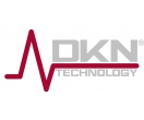DKN Technology